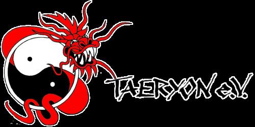 Taeryon e.V.